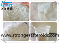 99% Purty Sex Drugs Steriods Hormone Vardenafil Hydrochloride Powder CAS 224785-91-5