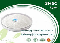 Superdrol / Methyl-Drostanolone 3381-88-2 Cutting Cycle Steroids Methasterone Superdrol powder