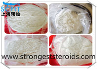Professional Steroid Raw Powder Sustanon 250 Testosterone Blend With EfficientDelivery