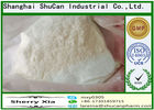 99% White Powder Betamethasone 378-44-9 Anti-inflammatory Pharmaceutical Raw Materials