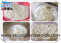 Injectable Anabolic Steroids Liquid Testosterone / Boldenone Cypionate 200mg/ml Muscle Building