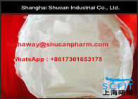 USP Standard Steroid 1-DHEA Enanthate / 4-DHEA /6-Oxo for Body Building CAS: 2243-06-3