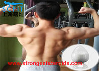 Oral Anabolic Steroids powder 99.9% Oxymetholone Anadrol CAS 434-07-1 For Mass Muscle