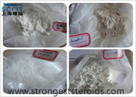 Yk11 Prohormone SARMS , Pure Powder YK-11 SARMs Steroids For Muscle Strength