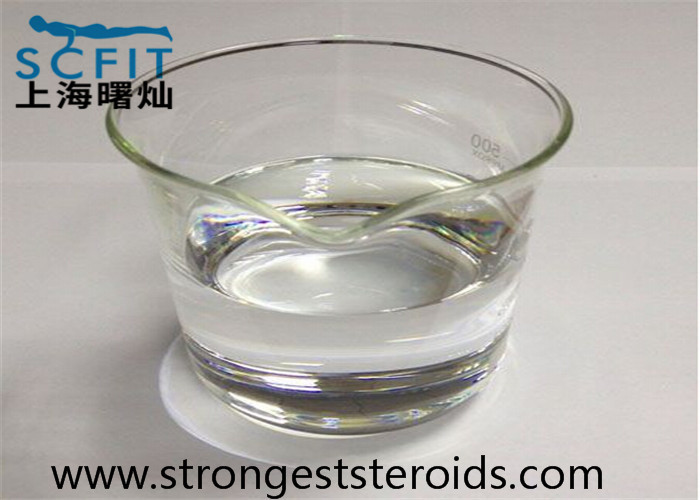99.5% Benzyl alcohol Clear Liquid BA 100-51-6 Pharmaceutical Raw Materials For Solvent Of Steroid And Food Spices