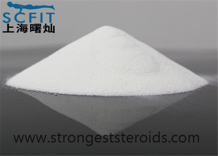 99% Purity Hydrocortisone 638-94-8 Pharmaceutical Raw Materials To Increase Blood Sugar