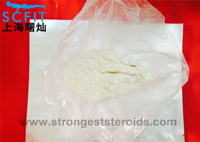 Male Enhancement Steroids White Powder Cialis 171596-29-5  For Sex Health