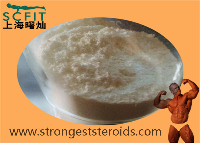 98.8% Purity  Boldenone Acetate Powerful Cutting And Bulking Cycle Steroids With Safe Delivery