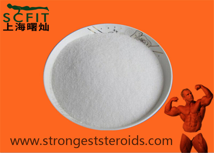 Boldenone Cypionate White Muscle Mass Powders Bold Cyp106505-90-2 With Safe Delivery